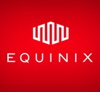 Equinix to Provide Data Center in Indonesia