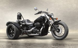 Era of Trikes: But Are They A Good Investment?
