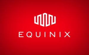 Equinix to Provide Data Center in Indonesia